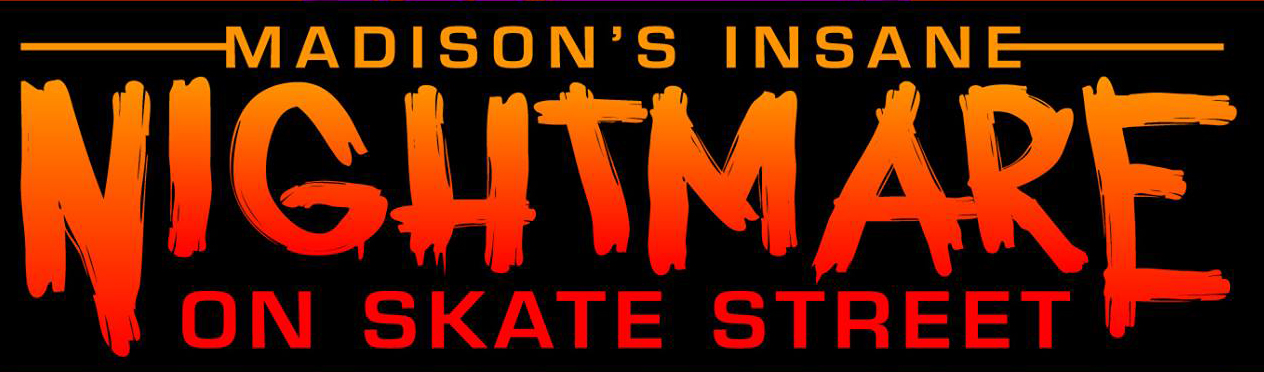 Nightmare On SkateStreet